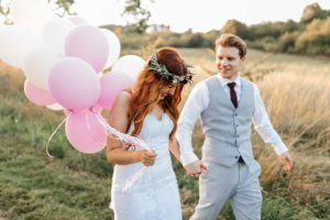 Svatby Cerny Kohout