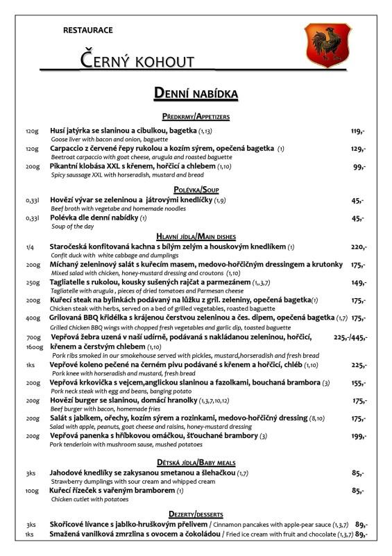 denní new od11.1. pdf-page-0