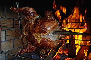 kruta-grill