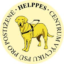 Logo Helppes