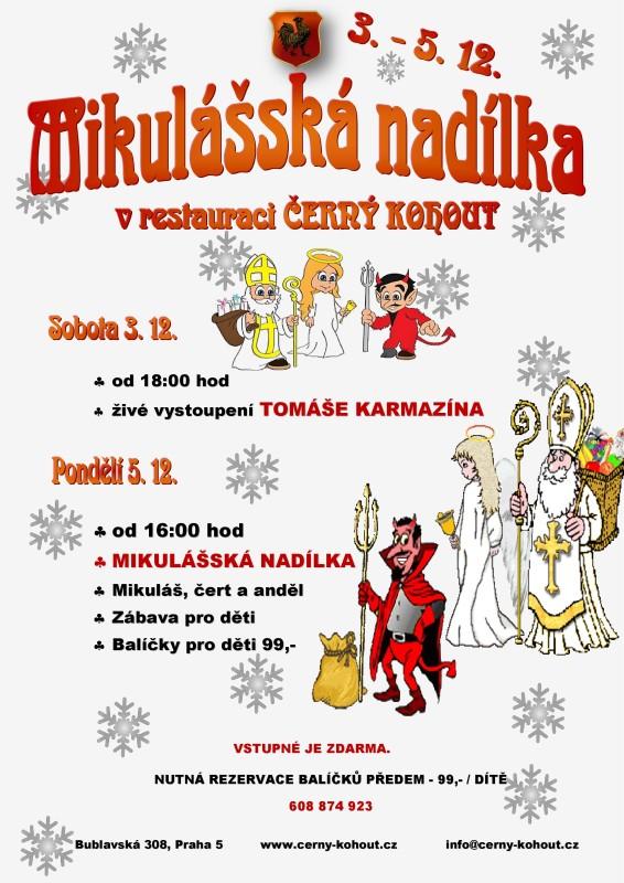 Mikulášská nadílka-page-0 (1)