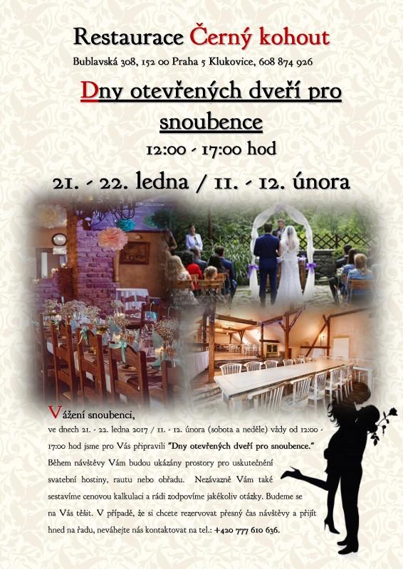 svatební dny. pdf-page-0
