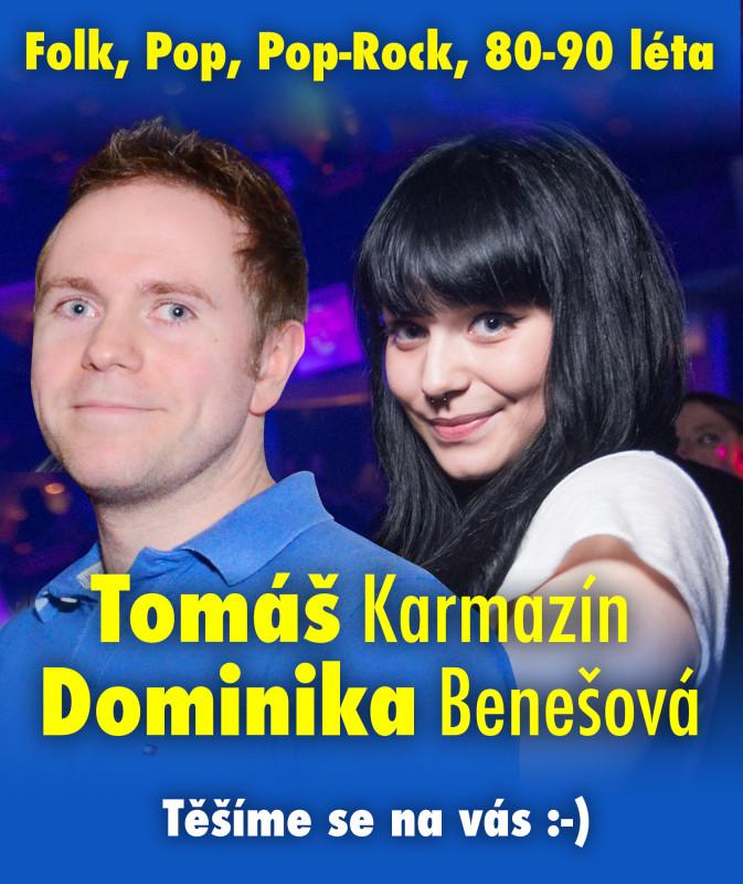 tomas_dominika2